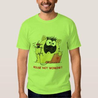Hilarous Funny Cat T Shirts