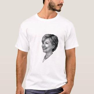 Hilary T-Shirt