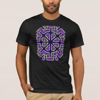 Hilbert T-Shirt