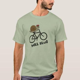 Hill Slug T-Shirt