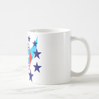 Hillary 2016 coffee mug