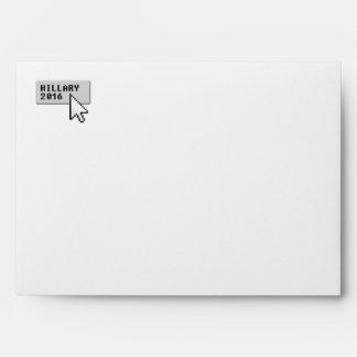 HILLARY 2016 CURSOR CLICK -.png Envelope