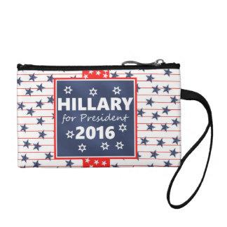 Hillary 2016: Estoy listo