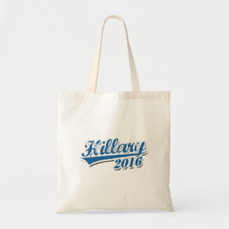 HILLARY 2016 JERSEY OUTLINE.png Bag
