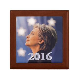 Hillary 2016 joyeros