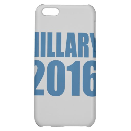 HILLARY 2016 NOW.png