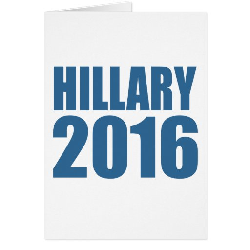 HILLARY 2016 NOW.png Cards