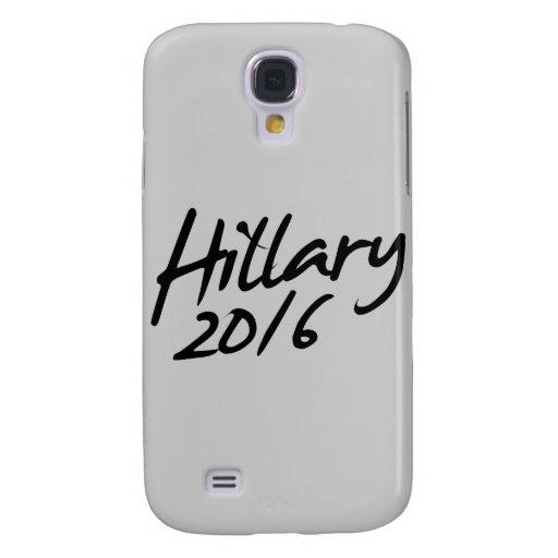 HILLARY 2016.png MANUSCRITO