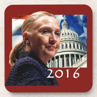 Hillary 2016 posavaso