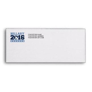 HILLARY 2016 ROUND DONKEY -.png Envelopes