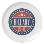 HILLARY 2016 STARCIRCLE -.png Plates