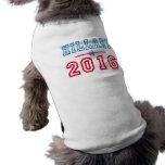 Hillary 2016 T-Shirt