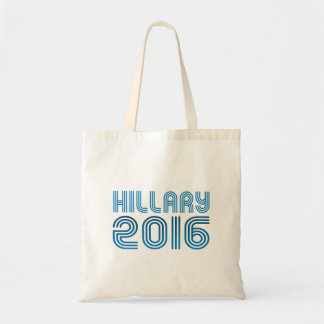 HILLARY 2016 VINTAGE -.png Bags