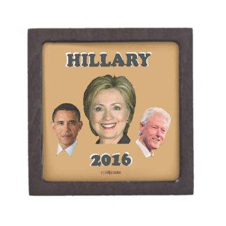 Hillary_Bill_Barack Jewelry Box
