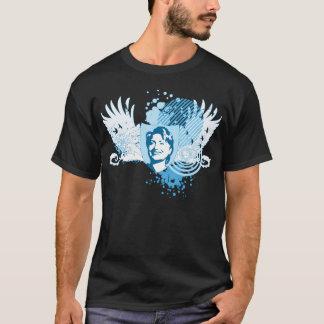 hillary clinton 08. T-Shirt
