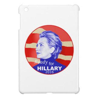 Hillary Clinton 2016