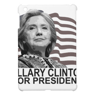 HILLARY CLINTON 2016 camisetas; , .png