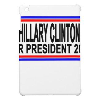 Hillary Clinton 2016 camisetas .png