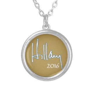 Hillary Clinton 2016 Grimpolas Personalizadas