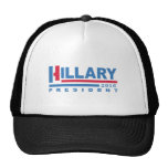 Hillary Clinton 2016 Gorra