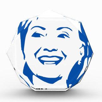HIllary Clinton 2016 | HIllary Clinton President Awards