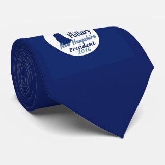 Hillary CLINTON 2016 Neck Tie