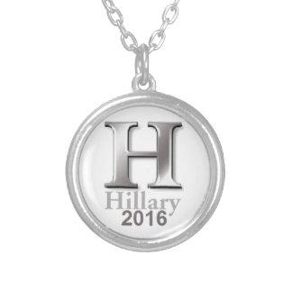 Hillary Clinton 2016 Necklaces