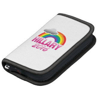 HILLARY CLINTON 2016 PRIDE -.png Organizers