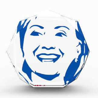 Hillary Clinton 2016 Shirt | HIllary for President Awards