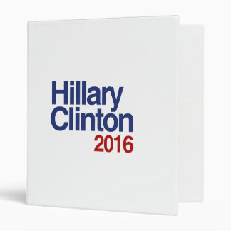 HILLARY CLINTON 2016 SIMPLE.png Binder