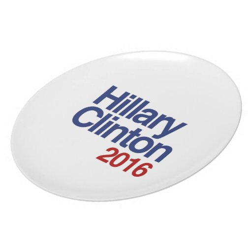 HILLARY CLINTON 2016 SIMPLE.png Plato