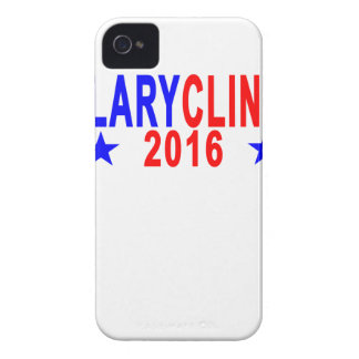 Hillary Clinton 2016 Tee Shirts ; '.png iPhone 4 Cases