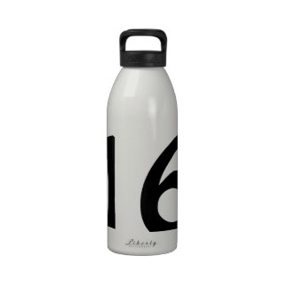 Hillary clinton 2016 tees.png water bottles