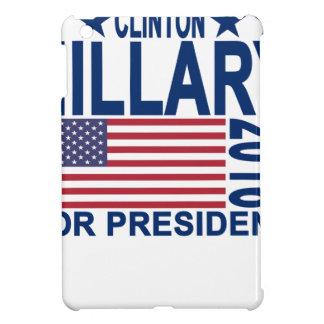 HILLARY CLINTON 2016 Tshirts.png