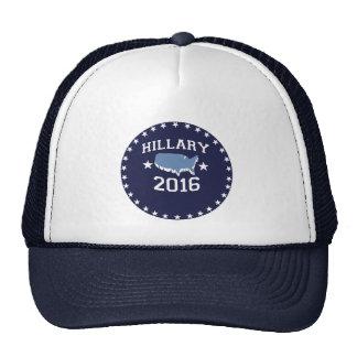 HILLARY CLINTON 2016 UNITER