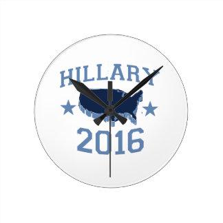 HILLARY CLINTON 2016 UNITER.png Relojes
