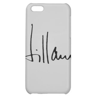 HILLARY CLINTON AUTOGRAPH.png