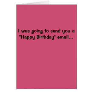 Hillary Clinton Birthday Cards Greeting Photo Cards Zazzle