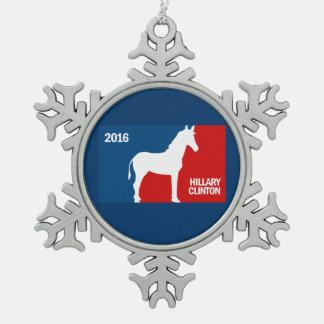 HILLARY CLINTON FAVORABLE DNC 2016