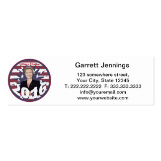 business card printing united states new business cards printing