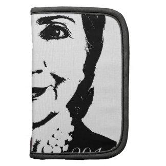 Hillary Clinton for President 2016 Organizer
