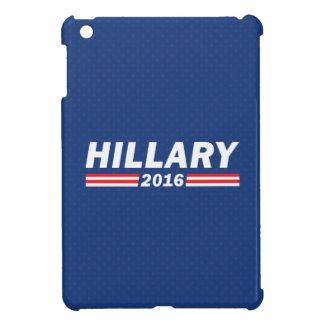 Hillary Clinton, Hillary 2016