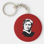 Hillary Clinton Llaveros