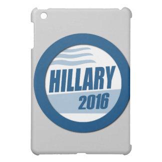HILLARY CLINTON PARA el PRESIDENTE 2016 png