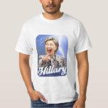 Hillary Clinton Shirt - Funny, Satanic v.1