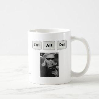 Scandal Coffee Travel Mugs Zazzle