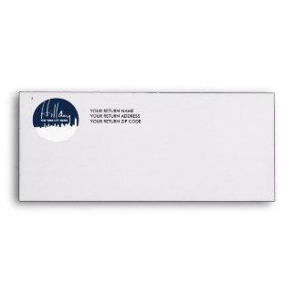 HILLARY FOR NEW YORK CITY MAYOR -.png Envelopes