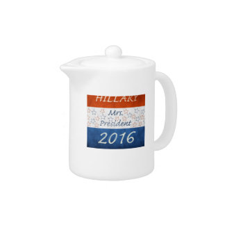 Hillary for President 2016
