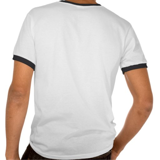 Hillary for President? T-shirts