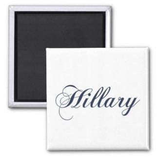 Hillary Imán Cuadrado